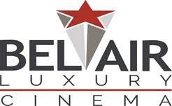 Bel Air Luxury Cinema Honors All Military This Memorial Weekend!-Detroit