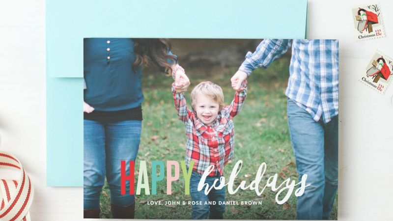 4 Reasons to Celebrate Christmas In July-Sponsored Post