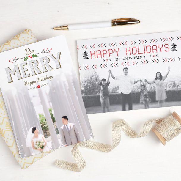 Merry_Holidays_2016