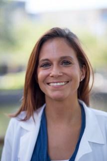 Dr. Geneva-Tonuzi