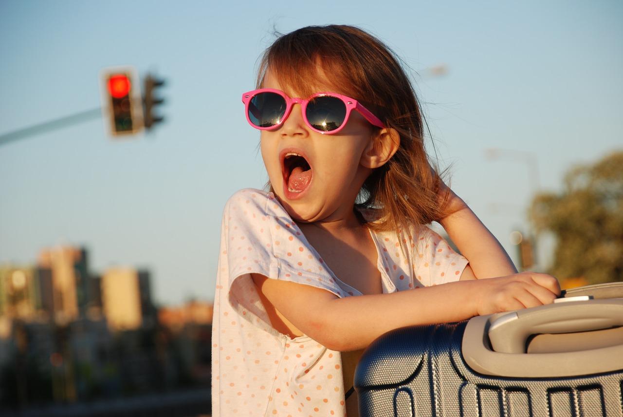 Memorial Day Weekend: Pediatric Exposure Alert!