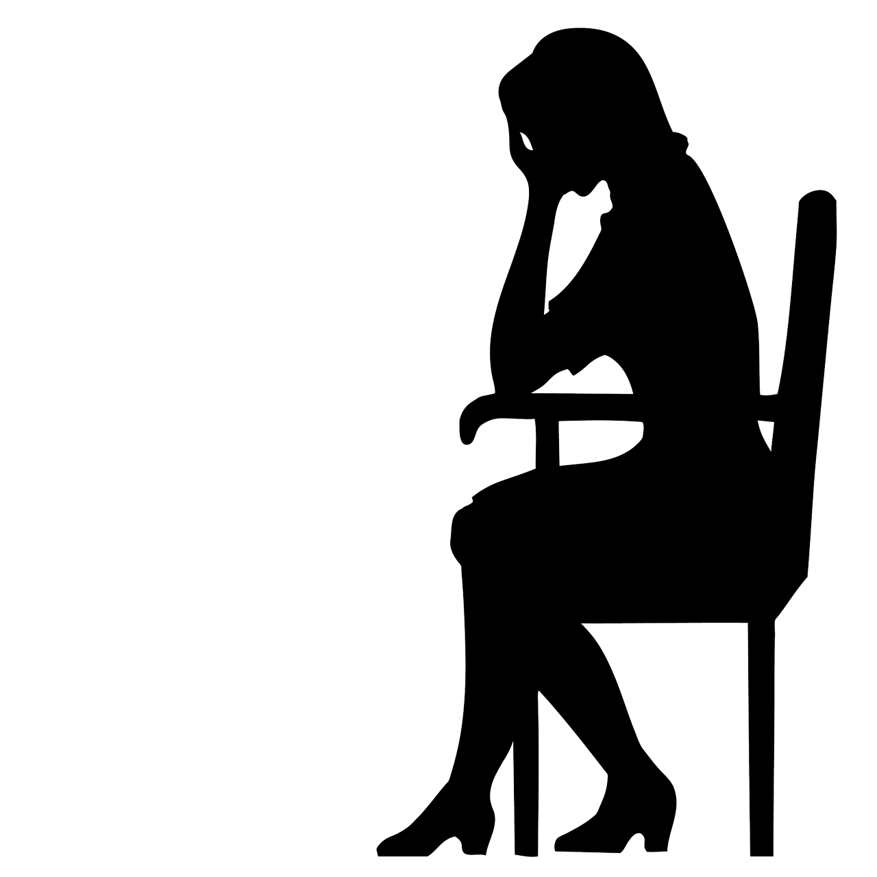 Stigma and Misinformation May Keep Many with Mental Illnesses From Getting the Help They Need {Interview}