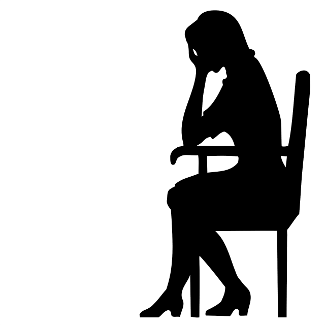 woman-2987917_1280.png