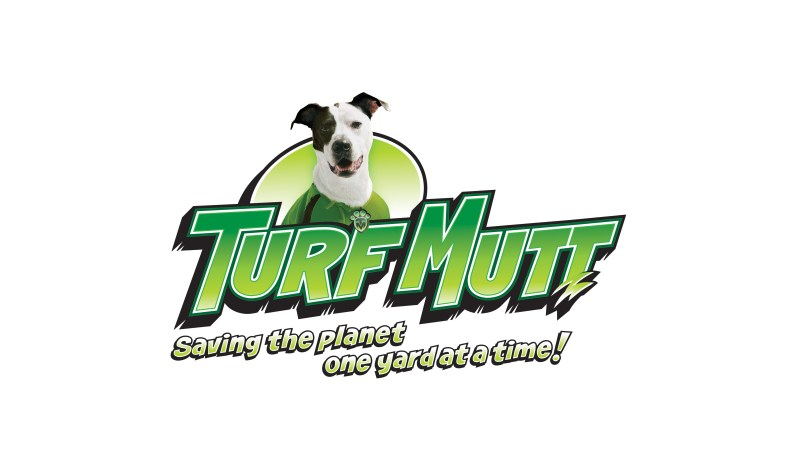 "Help Your Kids Avoid the ""Summer Slide"" with TurfMutt"