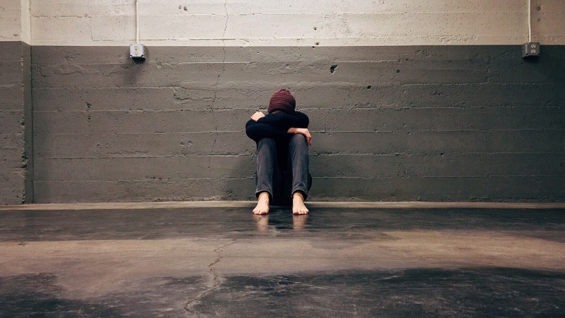 2018's States with the Biggest Bullying Problems – WalletHub Study