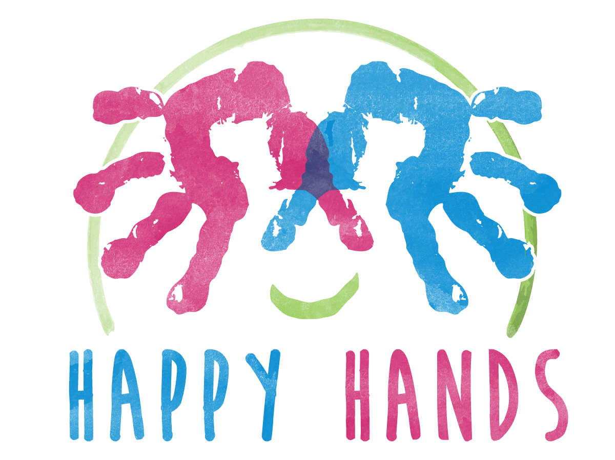 Registration is Now Open for SC Johnson Professional's Annual #HappyHands Contest!