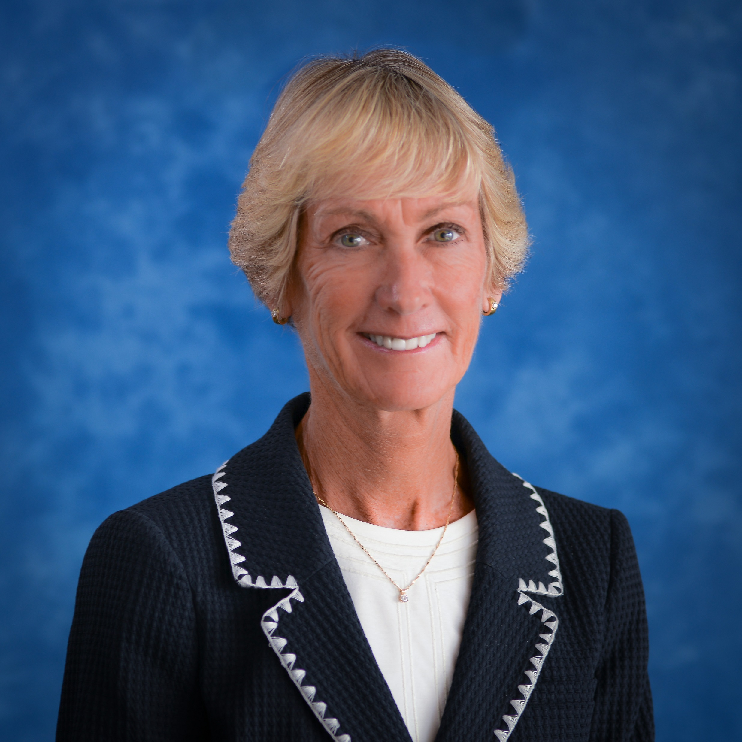 Patty Jobbitt Named Chief Executive Officer of Rehabilitation Institute of Michigan