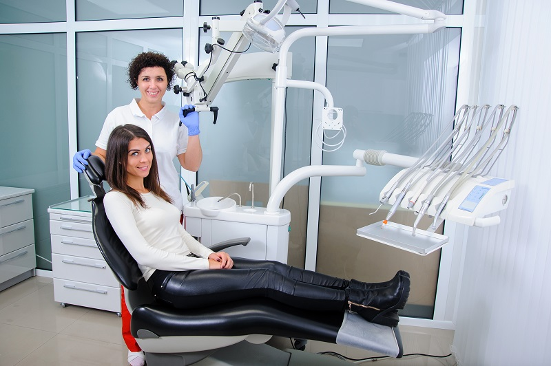 6 Tips to Help you Find a Good Dental Clinic:{Guest Post}