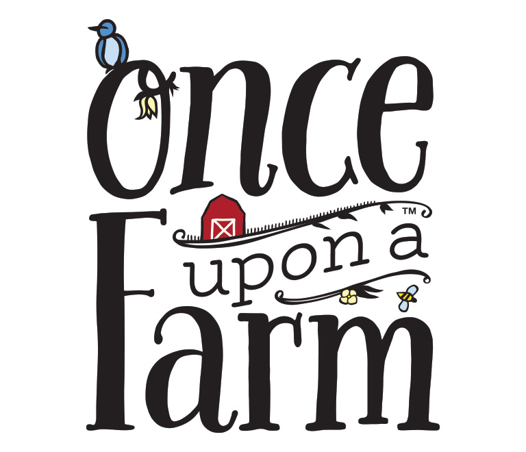 Once Upon a Farm Organic Baby Food Announces Expanded Recycling Partnership with TERRACYCLE®