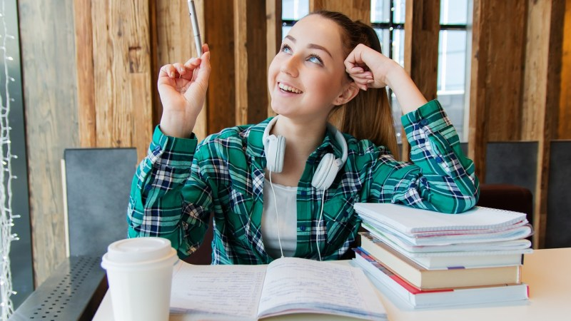 Beware of 6 Costly Myths When Signing Up for a Tax-free 529 College Savings Plan