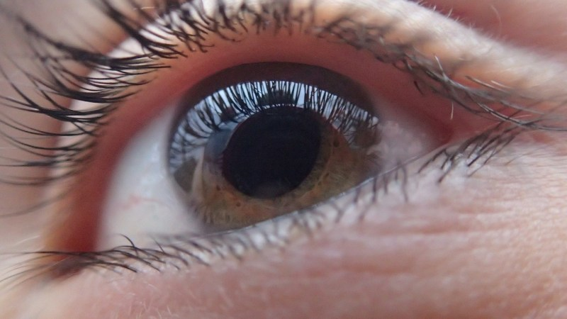 First and Only Trifocal Cataract Replacement Lens Now Available in the U.S. – Interview