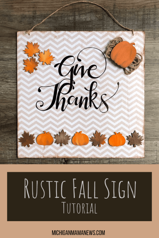 mmn give thanks pinterest