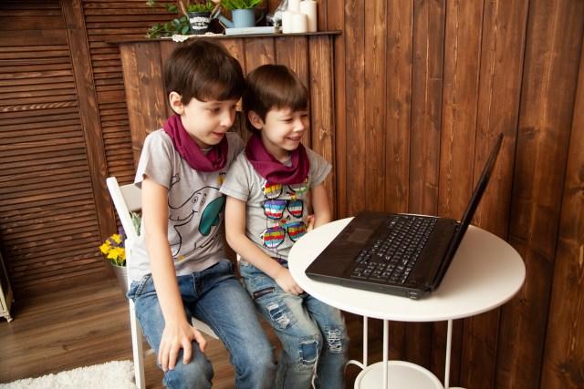 kids-4928562_1280