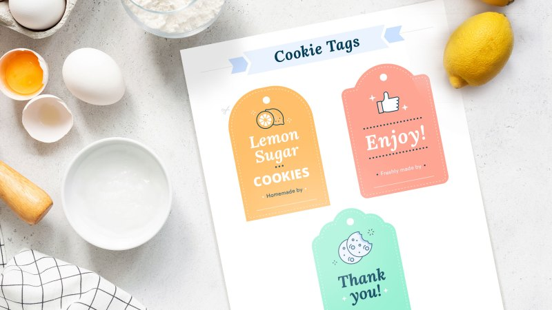 Acts of Kindness For Your Neighbors & Printables