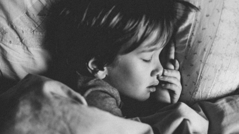 How to Help Kids Make and Keep Healthy Sleep Habits