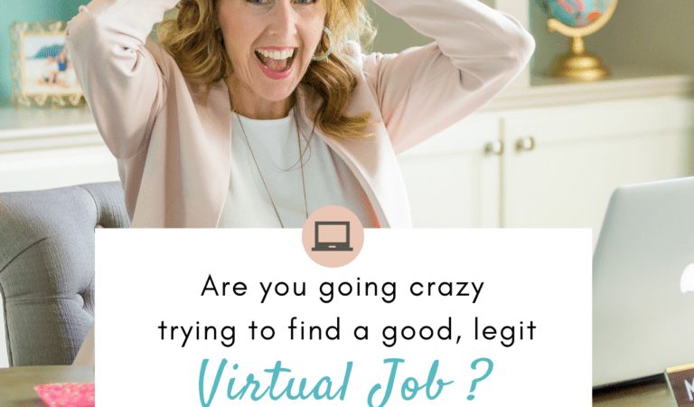 Moms!! Do you Desire to Work From Home?