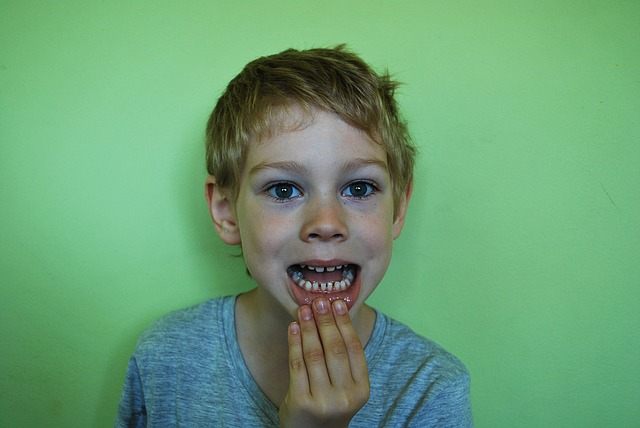 4 Ways to Keep Your Kids Calm at the Dentist