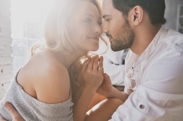 7 Things to Do as Soon as You are Engaged
