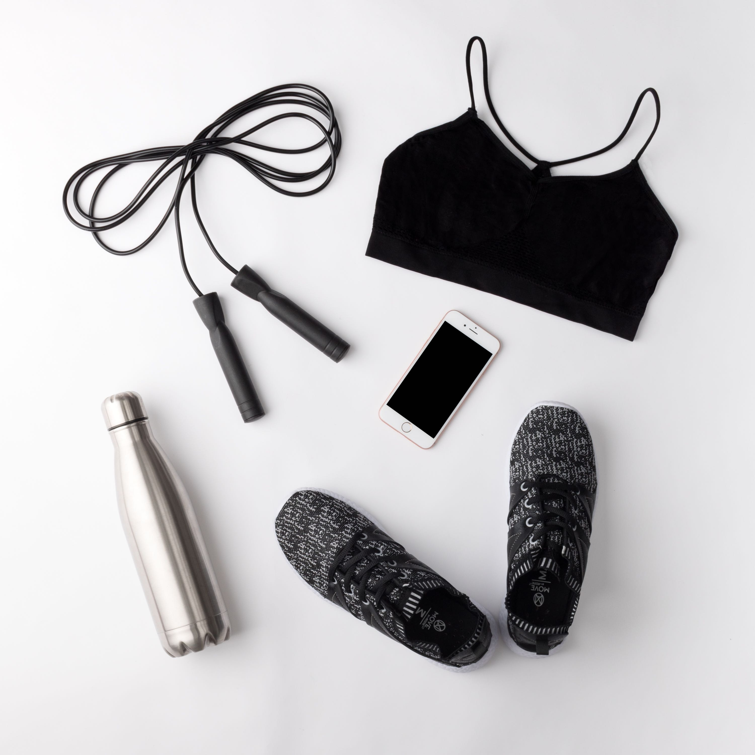 Choosing Versatile Trainers For Your Workouts