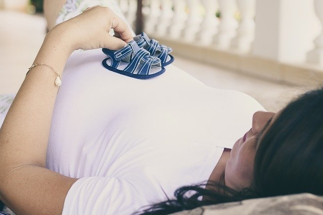 How to Ensure a Calm and Healthy Pregnancy
