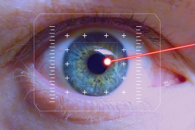 What Should You Know Before Undergoing Retinal Treatments?