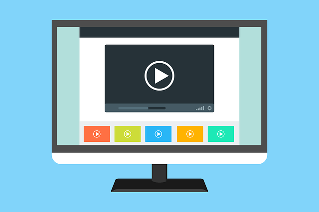 Easy-To-Use & Professional Video Editor- FlexClip