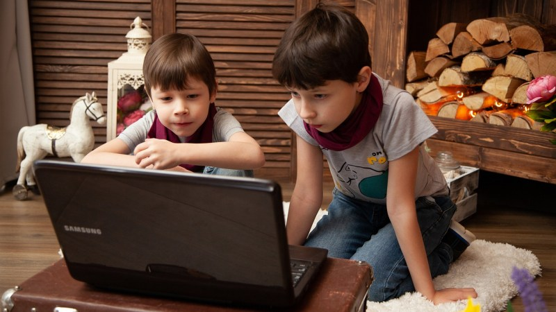 How a New Game for Children with ADHD Can Help Them Stay Engaged and Productive this Summer – Interview