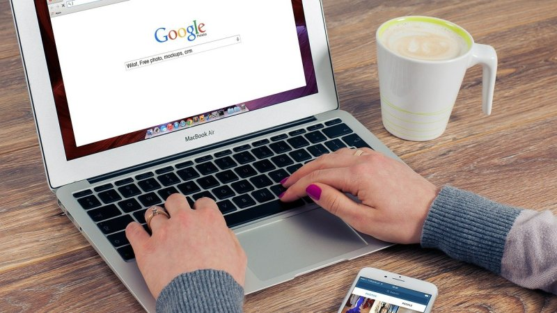 5 Tips to Improve Consumer Data Privacy Online