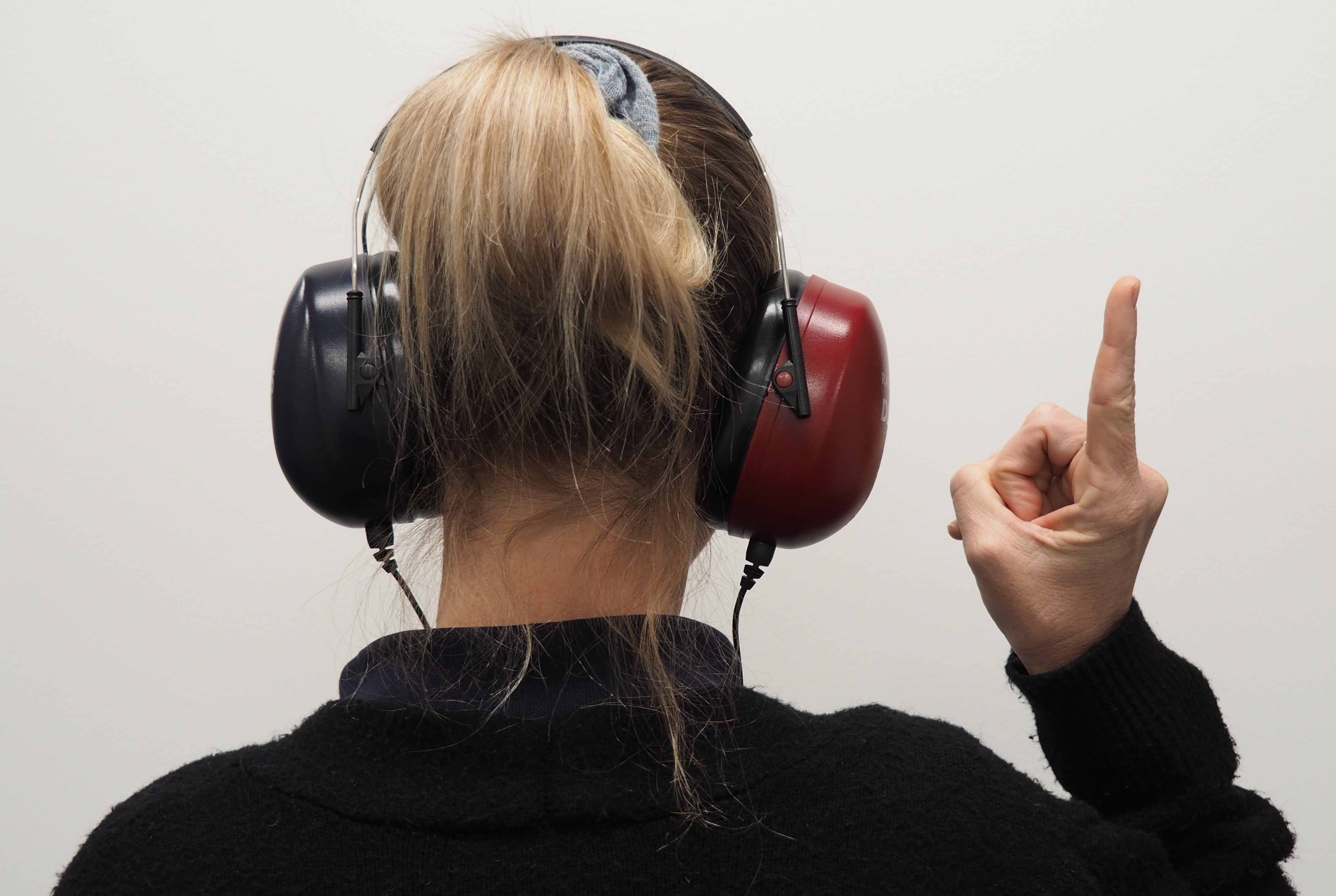 Hearing Tests: What You Need to Know About Them
