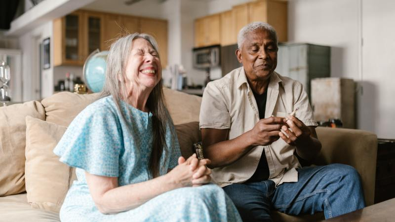 How To Take Care of Your Older Parents: A Guide for Adult Children