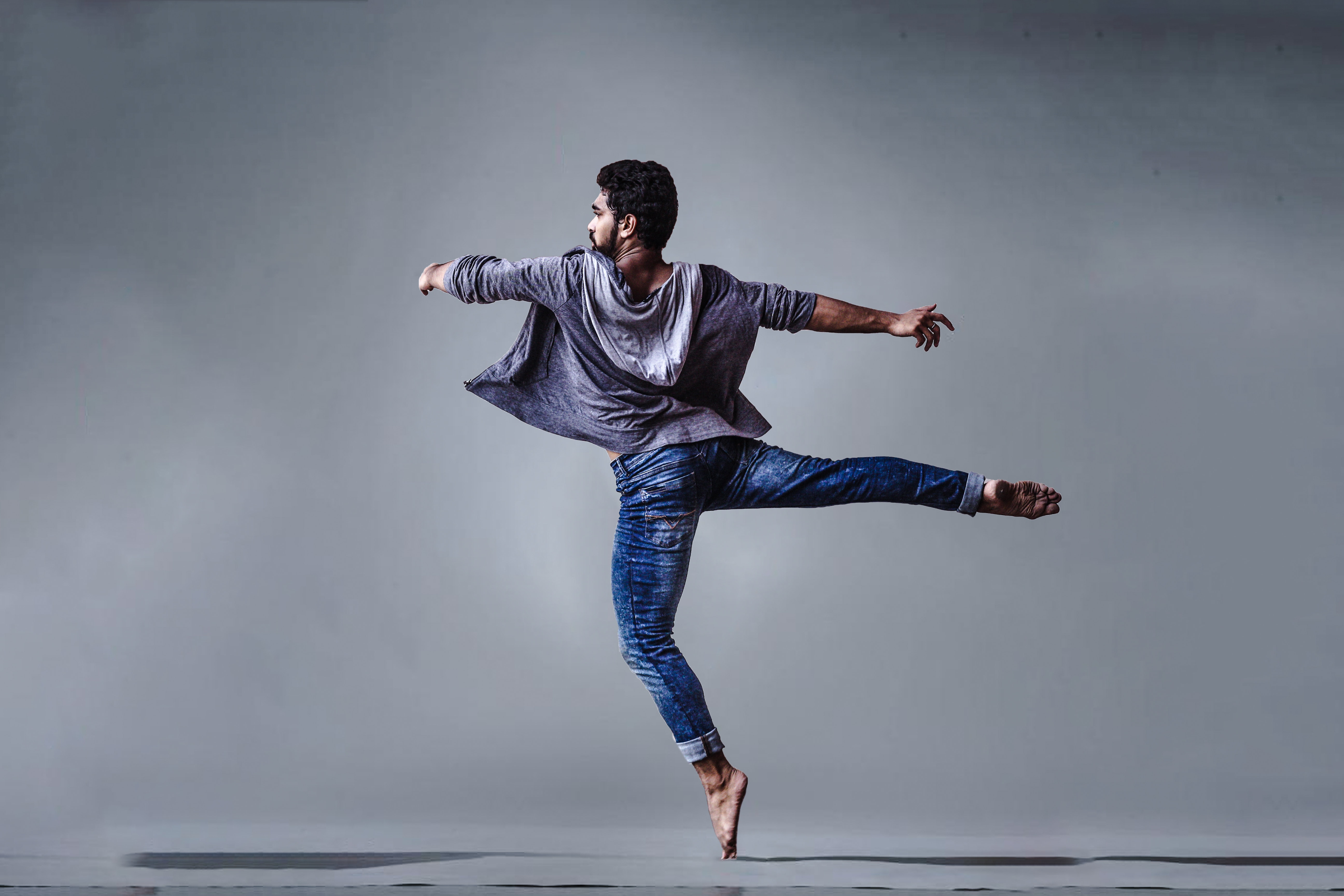 Dance Boosts Your Fitness Journey: The Health Benefits of Dancing