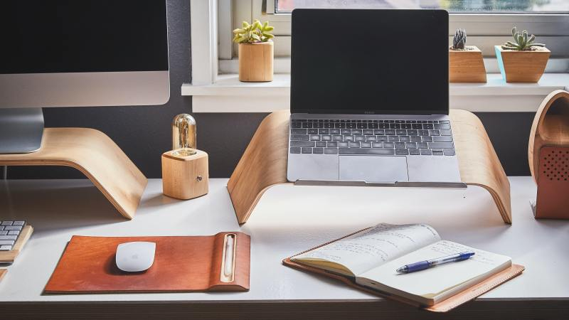 Simple Ways To Boost Motivation and Productivity When Working From Home