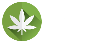 https://i1.wp.com/michiganmarijuanafacts.com/wp-content/uploads/2020/09/mmfacts-block-footer.png?resize=320%2C144&ssl=1