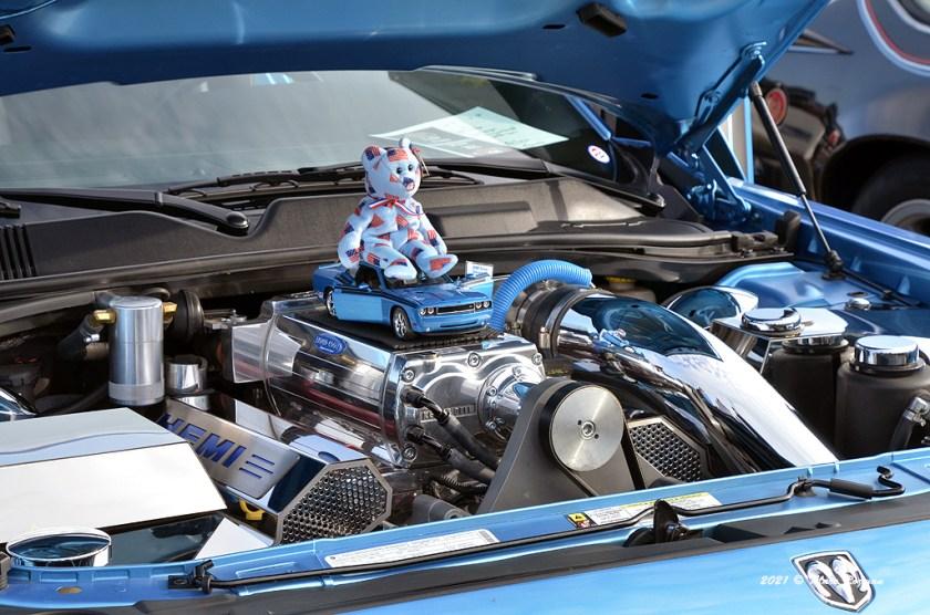 2021 Sept 18 MMM Car Show and Swap Meet Original Photos by Marc Rozman_ (112)