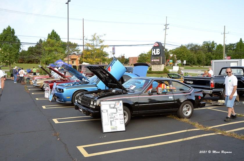 2021 Sept 18 MMM Car Show and Swap Meet Original Photos by Marc Rozman_ (123)