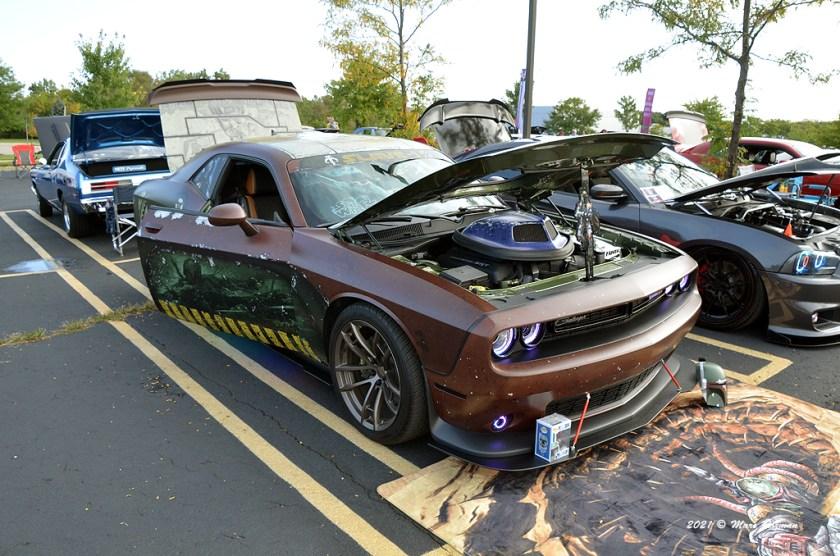 2021 Sept 18 MMM Car Show and Swap Meet Original Photos by Marc Rozman_ (128)