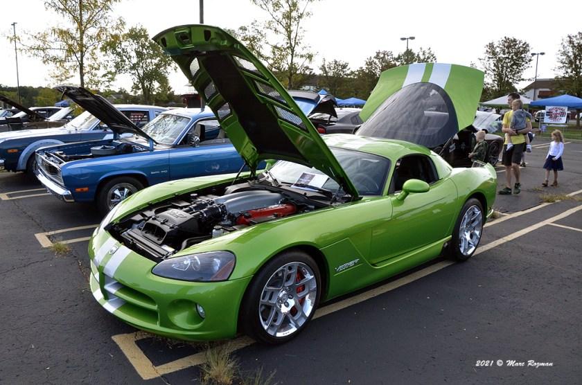 2021 Sept 18 MMM Car Show and Swap Meet Original Photos by Marc Rozman_ (130)