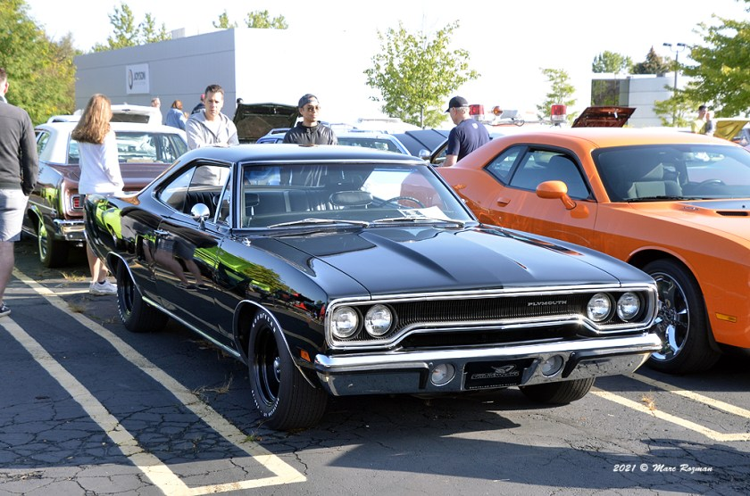 2021 Sept 18 MMM Car Show and Swap Meet Original Photos by Marc Rozman_ (172)