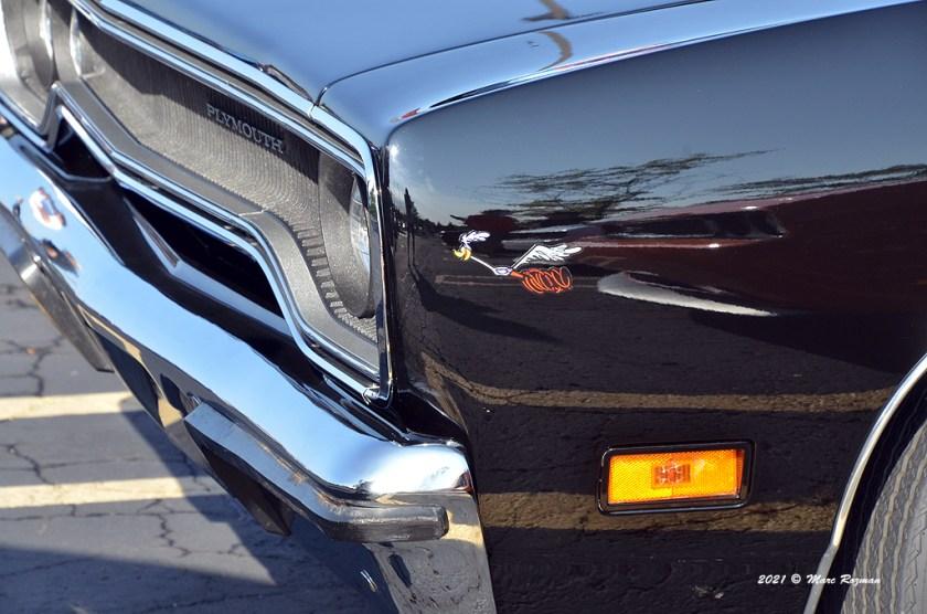 2021 Sept 18 MMM Car Show and Swap Meet Original Photos by Marc Rozman_ (180)