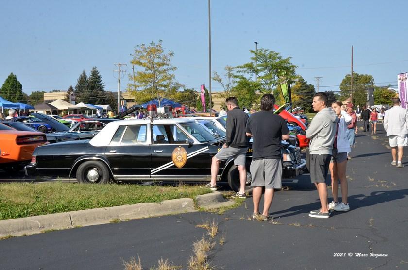2021 Sept 18 MMM Car Show and Swap Meet Original Photos by Marc Rozman_ (197)