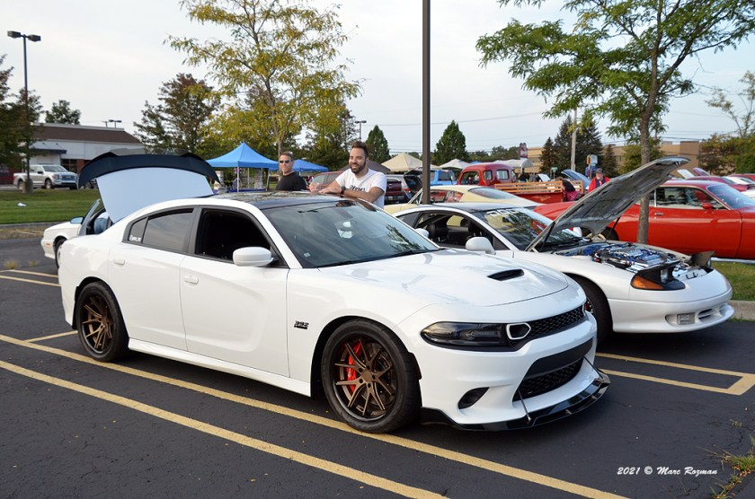 2021 Sept 18 MMM Car Show and Swap Meet Original Photos by Marc Rozman_ (20)
