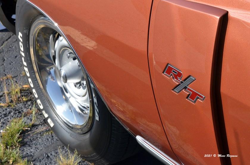 2021 Sept 18 MMM Car Show and Swap Meet Original Photos by Marc Rozman_ (207)