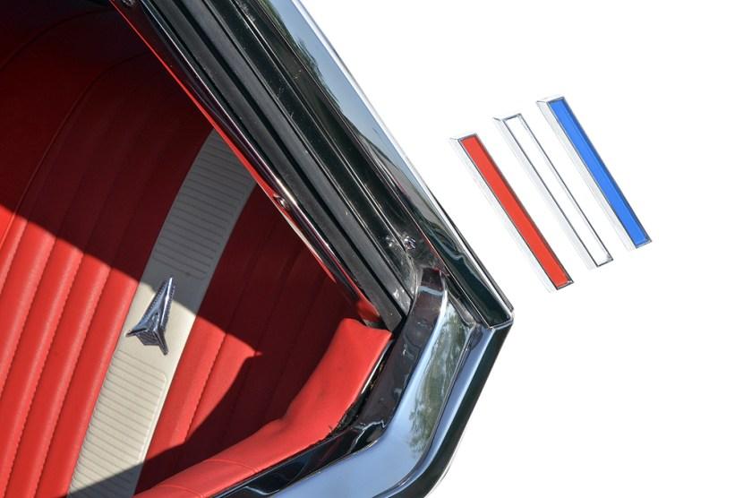2021 Sept 18 MMM Car Show and Swap Meet Original Photos by Marc Rozman_ (225)