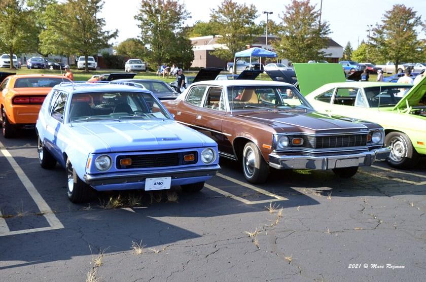 2021 Sept 18 MMM Car Show and Swap Meet Original Photos by Marc Rozman_ (228)