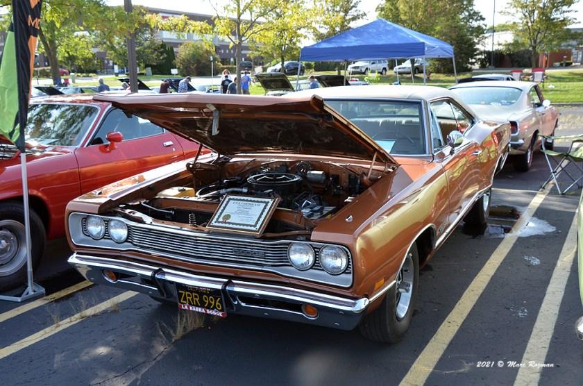 2021 Sept 18 MMM Car Show and Swap Meet Original Photos by Marc Rozman_ (243)