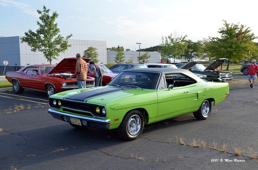 2021 Sept 18 MMM Car Show and Swap Meet Original Photos by Marc Rozman_ (28)