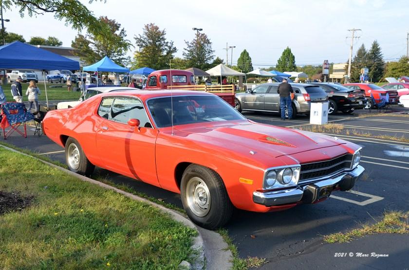 2021 Sept 18 MMM Car Show and Swap Meet Original Photos by Marc Rozman_ (30)