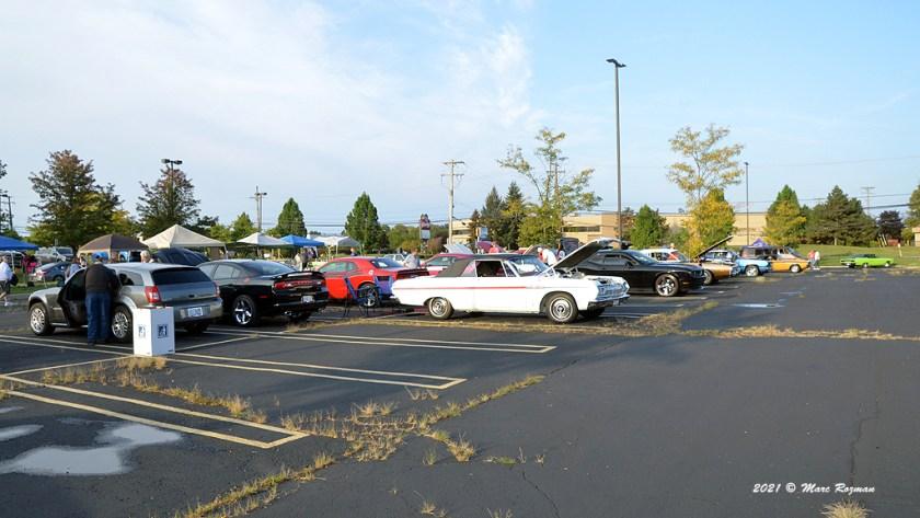 2021 Sept 18 MMM Car Show and Swap Meet Original Photos by Marc Rozman_ (32)