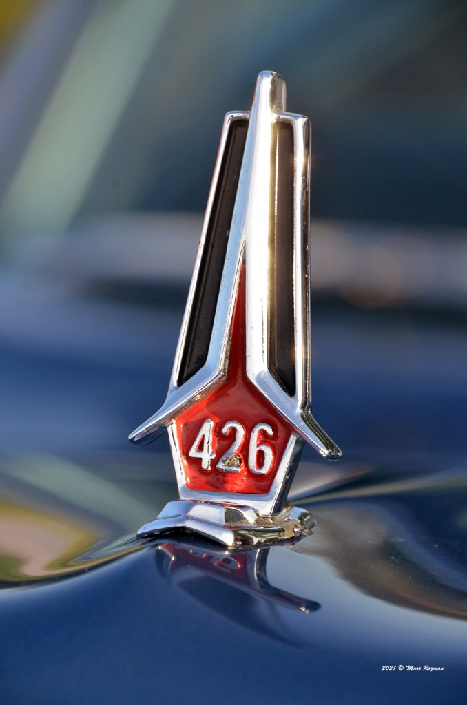 2021 Sept 18 MMM Car Show and Swap Meet Original Photos by Marc Rozman_ (56)