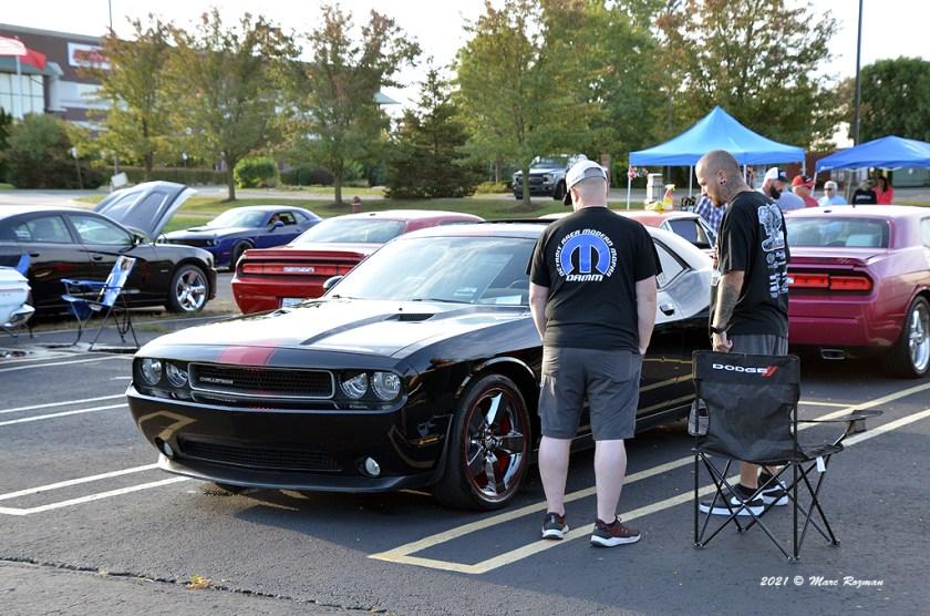 2021 Sept 18 MMM Car Show and Swap Meet Original Photos by Marc Rozman_ (62)